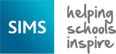 SIMS_Logo.jpg