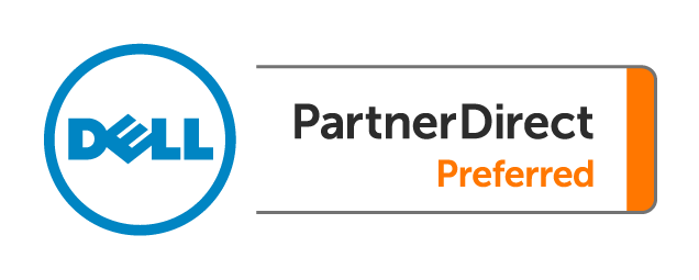 Dell_PartnerDirect_Preferred_2014_RGB.png