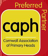 CAPH-logo-new-blk.png