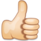 Thumbs_Up_Hand_Sign_Emoji_60x60.png