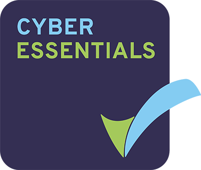 cyber-essentials-badge-high-res - small.png