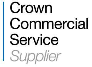 CCS-supplier-logo-blue-72dpi.jpg