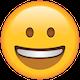 Smiling_Face_Emoji_Icon.png