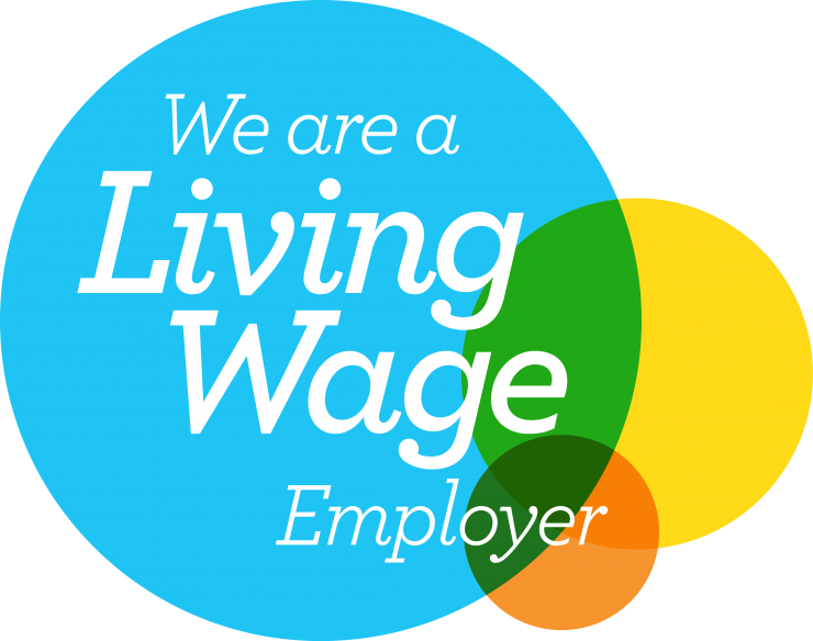 LW Employer logo transparent_1.png
