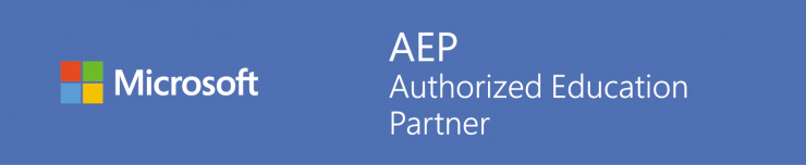 edu_AEP_badge_horizontal_hires.gif